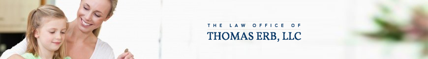 Tom Erb Law, Medina Child Custody Lawyers Experts, See Real SEO Results