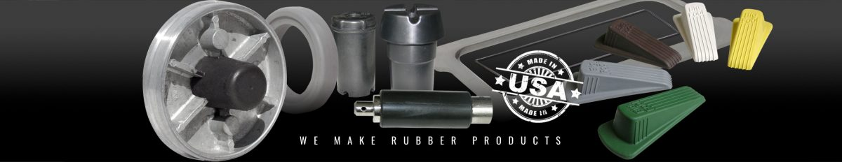 Rubber Manufacturer