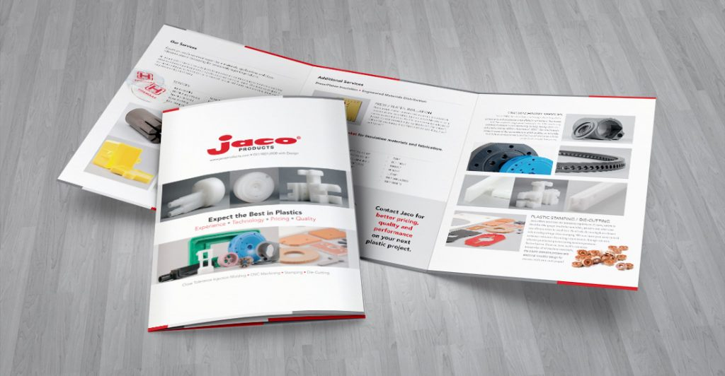 jaco-brochure-design-akron-ohio