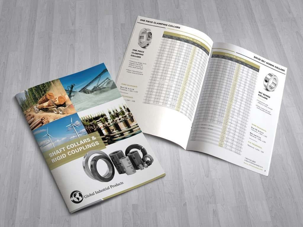 industrial-brochure-design