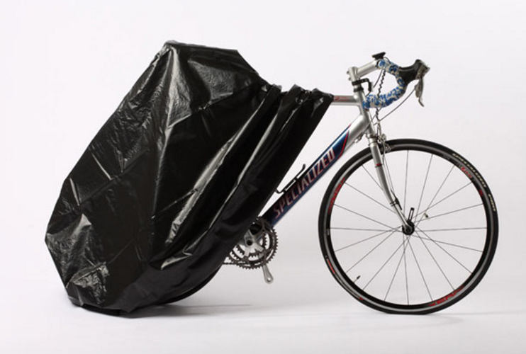 Bike Storage Bag | Zerust Consumer Products