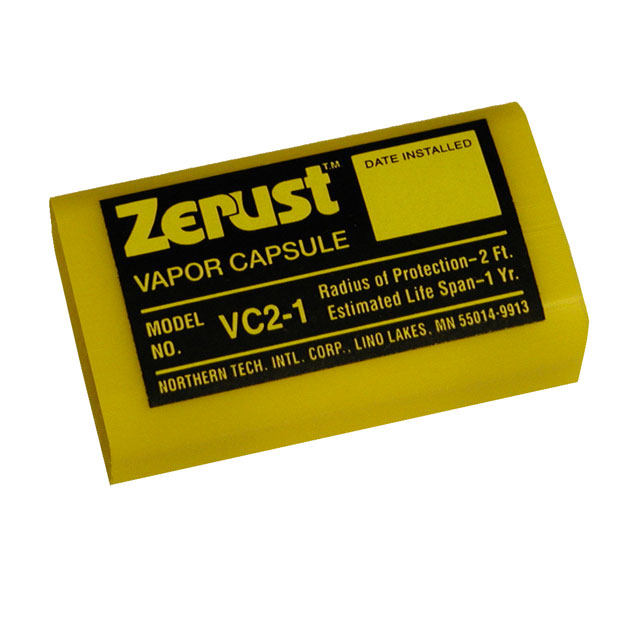 Table saw rust prevention is easy with Zerust.