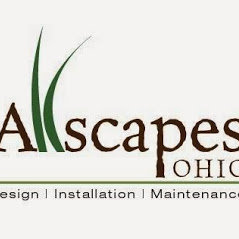 Commercial Landscape Management | Allscapes Ohio