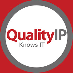 Managed Service Provider | Naples Florida | QualityIP