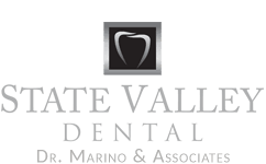 State Valley Dental - Dr. Marino & Associates