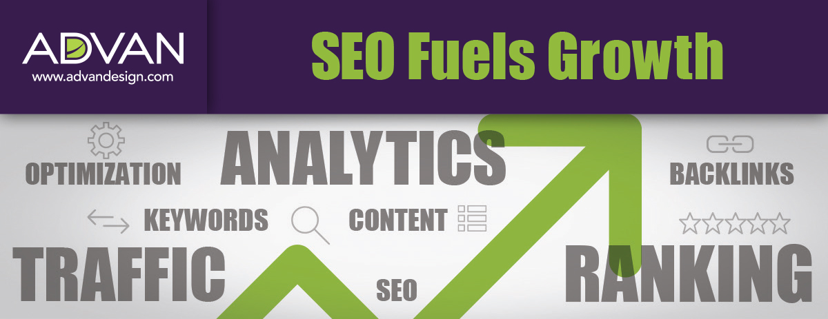 seo company providing outstanding seo services