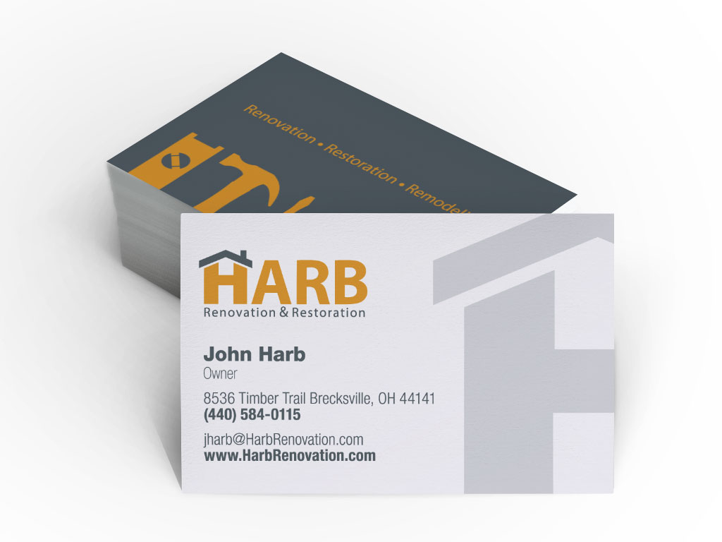 business-card-design-harb