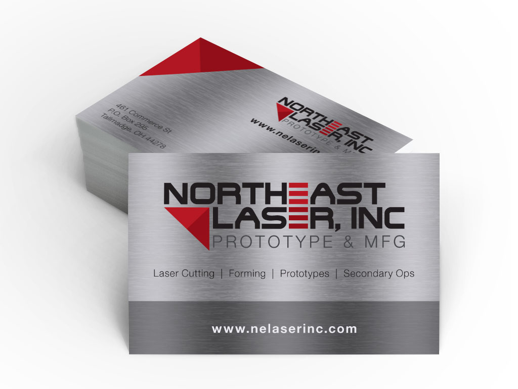 business-card-design-nel
