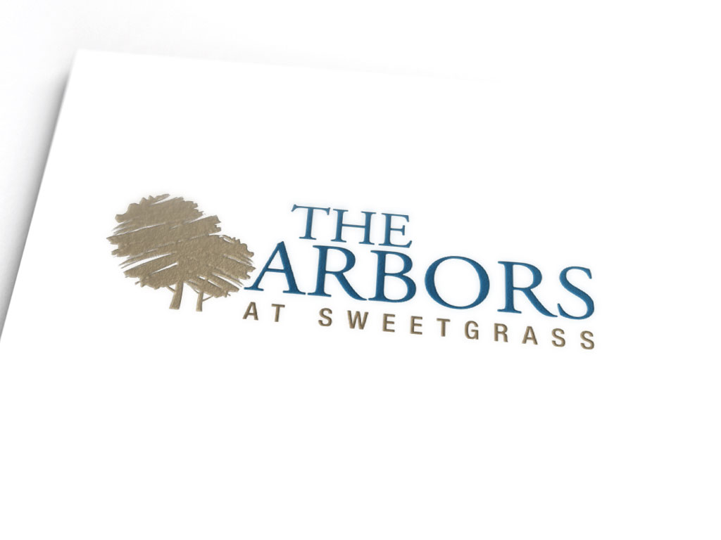 logo-design-arbors