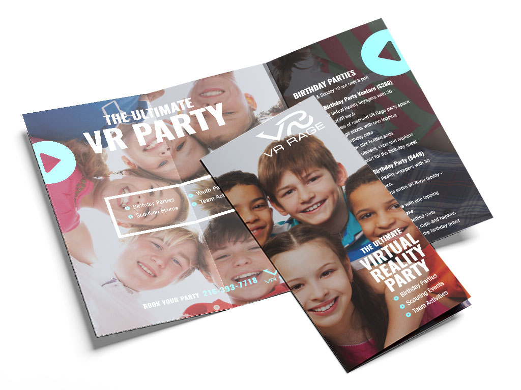 trifold-brochure-design-vr-rage-child