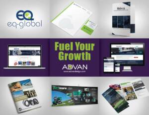 website developers advan graphic